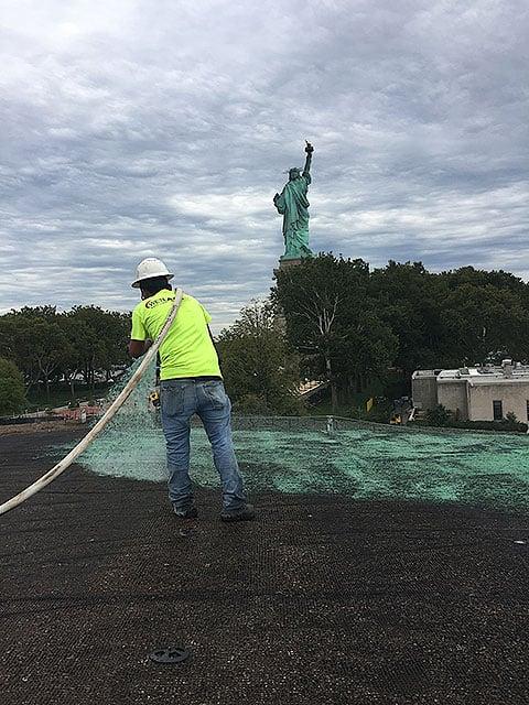 hydroseeding-statue-of-liberty-by-wetlands