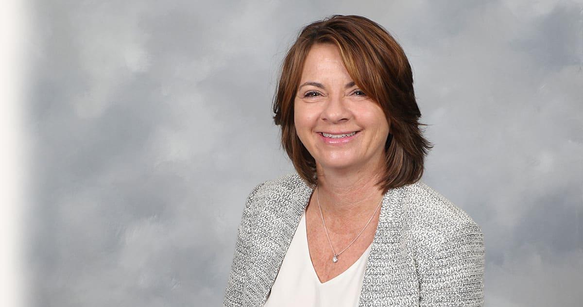 Christine Imbarrato CEO Wetlands Incorporated