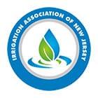 Irrigation Association of New Jersey